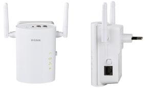 homeplug_accesspunkt